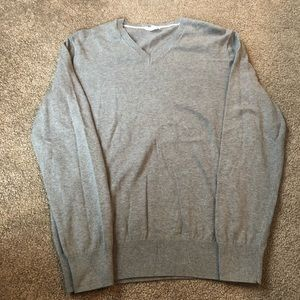 Gap Men's Sweater size med
